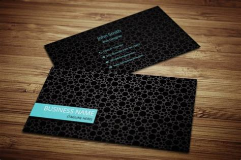 Awesome Premium Business Cards Design On Black Background Business Card International Phone Number Format Visiting Name In Marathi Sample Software Online Organizer Sheets Stand Nz Virtual Credit Offers Bad