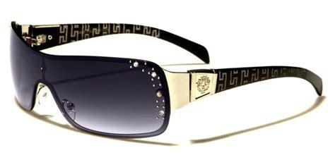 womens designer sunglasses new black designer sunglasses kleo womens