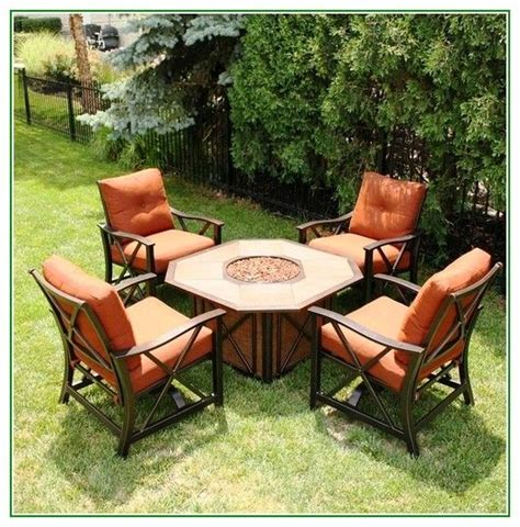 17 best ideas about agio patio furniture on