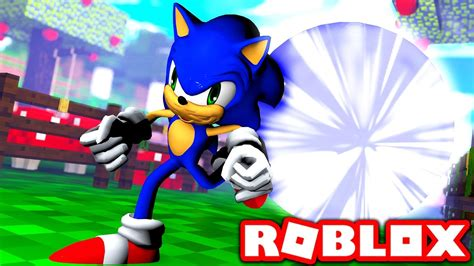 sonic in roblox roblox sonic exe youtube