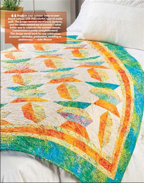 batting for quilts 1000 images about hobbs thermore in quilts on