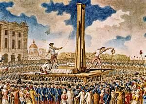 revoluci 243 n francesa parte ii la revoluci 243 n liberal