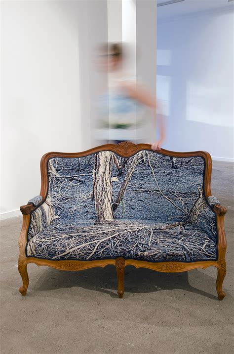 Armchair Traveller by The Armchair Traveller Cartographic Performance And