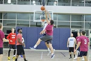 Dc U0026 39 S Best Basketball Leagues