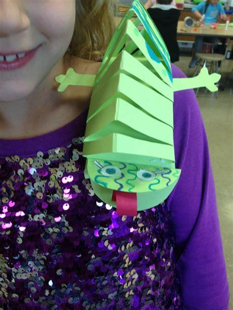 25 best ideas about rainforest classroom on 434 | 14dc033b6eaf2cfb56b86dfbbfa44ec5 rainforest preschool rainforest crafts