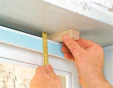 Schritt Fuer Schritt Selbst Gemacht Fenster Einbauen by Kellerfenster Einbauen Anleitung Eckventil Waschmaschine