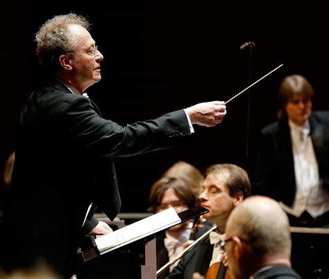 la chambre philharmonique la chambre philharmonique interprète brahms mardi 8