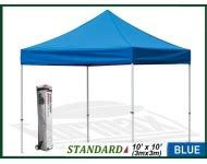 ez pop  canopy tent rail bar pc pack eurmaxcom