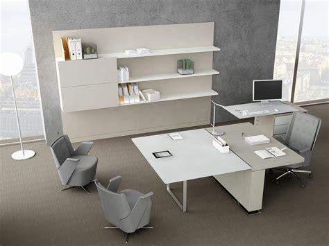 libreria thiene libreria ufficio modulare in legno boiserie by estel