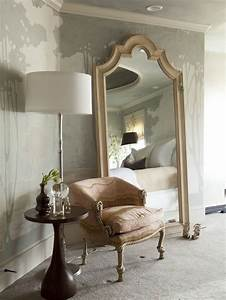 1000 images about master bedroom on pinterest With floor lamp next to bed