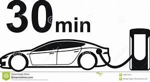 supercharger cartoons illustrations vector stock images With smart car big block v8