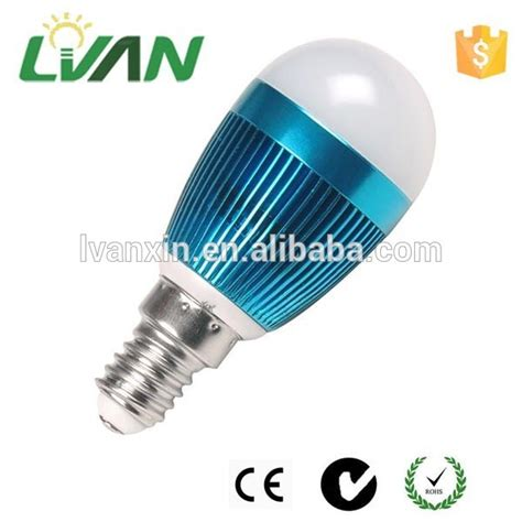 spectrum e27 led light bulbs e27 led bulb buy