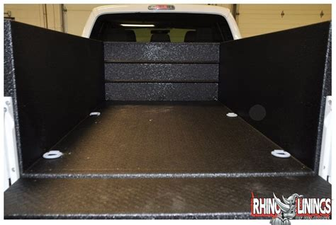 Rhino Bed Liners by Pin Rhino Lining Bed Liners On