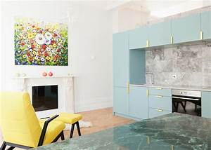 westbourne gardens naked kitchens With what kind of paint to use on kitchen cabinets for oval location stickers