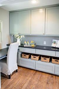 Magnolia Fixer Upper : 1000 images about hgtv 39 s fixer upper on pinterest fixer upper magnolia homes and chip and ~ Orissabook.com Haus und Dekorationen