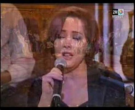Karima Skalli كريمة الصقلي