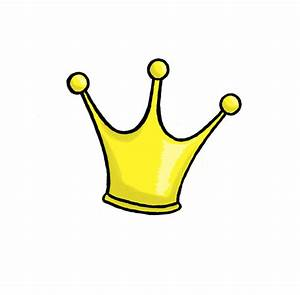 Simple crown clipart png - BBCpersian7 collections