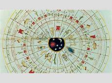 Calendario gregoriano ¿Por qué utilizamos este sistema?