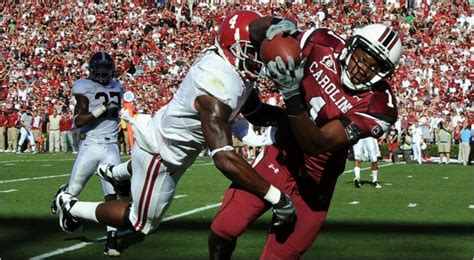 26+ The University Of South Carolina Football  Images