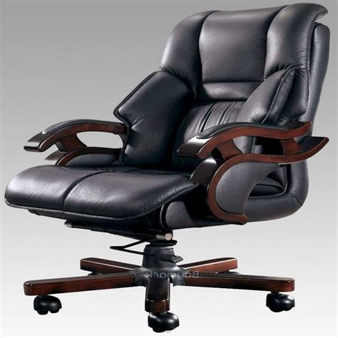 most comfortable office chair most comfortable office