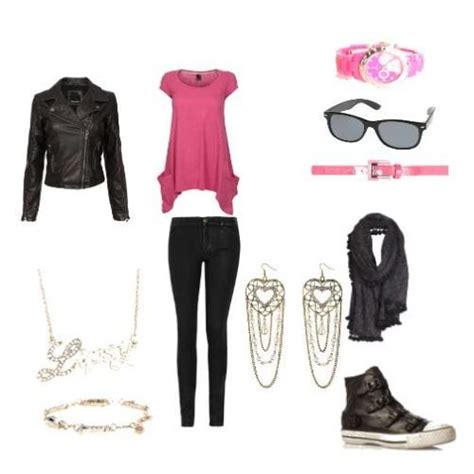 74 best images about Teen fashion on Pinterest | Swag outfits for girls Teen fashion and Girls