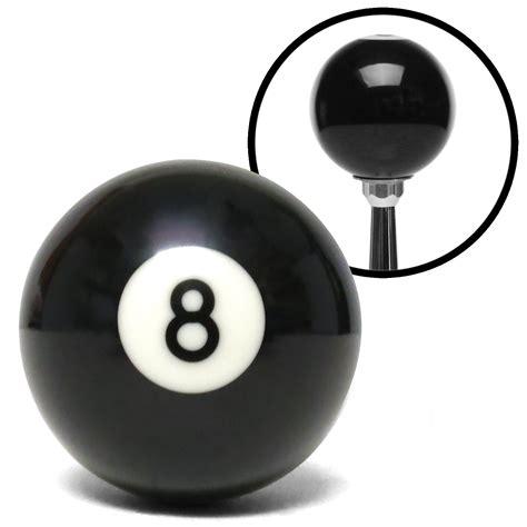 custom shifter knobs 8 eight pool billiard custom gear shifter shift knob