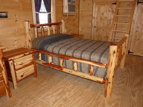 Red Cedar Furniture   Dickson, Franklin, Nashville