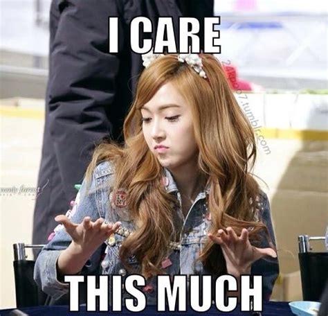 Jessica Meme - snsd meme tumblr snsd pinterest snsd meme and kpop