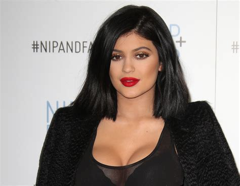 hot love challenge epub gratuit top 10 kylie jenner lip shades dupes in india new love