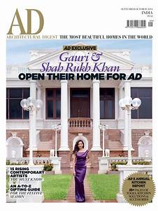 Ad Architectural Digest : 17 best images about architectural digest india covers on pinterest first anniversary ux ui ~ Frokenaadalensverden.com Haus und Dekorationen