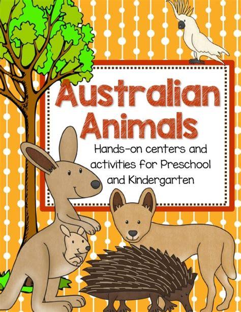 australia day activities for preschool prek and kindergarten 818 | s502260936815463319 p269 i7 w640