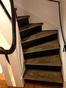 Parkett Schleifen Berlin : treppe dielen schleifen zehlendorf berlin dielendesign dielen parkett schleifen berlin ~ A.2002-acura-tl-radio.info Haus und Dekorationen