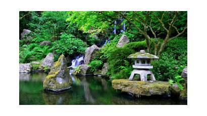 Japan Japanese Wallpapers Spring Wallpapersafari