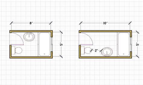 bathroom design planner gorgeous small bathroom layout planner small bathroom