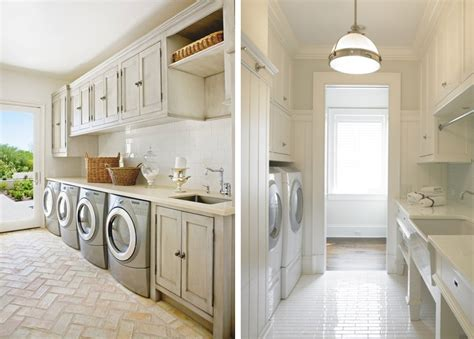 dream laundry room snapshots  thoughts  lifestyle