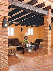 style guide landhaus look zuhause wohnen With französischer balkon mit wohnen und garten landhaus aktuelle ausgabe
