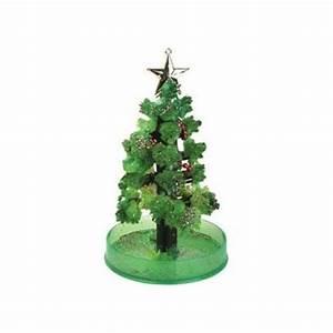 Weihnachtsbaum Wasser Geben : magischer weihnachtsbaum tannenbaum familienliebe ~ Bigdaddyawards.com Haus und Dekorationen