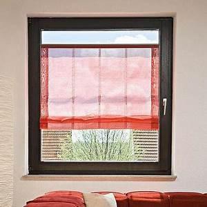 Innenrollos Für Fenster : faltrollo f r kleine fenster aero von mhz bei nasha ambrosch ~ Markanthonyermac.com Haus und Dekorationen