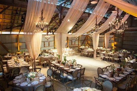 rustic elegant wedding  ojai valley california rustic