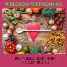wellness wednesday images wellness wednesday