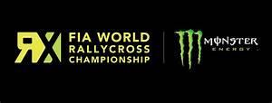 Calendrier Rallycross 2016 Championnat Du Monde : championnat du monde de rallycross fia wikip dia ~ Medecine-chirurgie-esthetiques.com Avis de Voitures