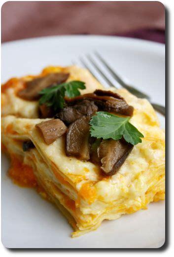 cuisiner cepes frais 25 best ideas about recette cepes on cuisiner