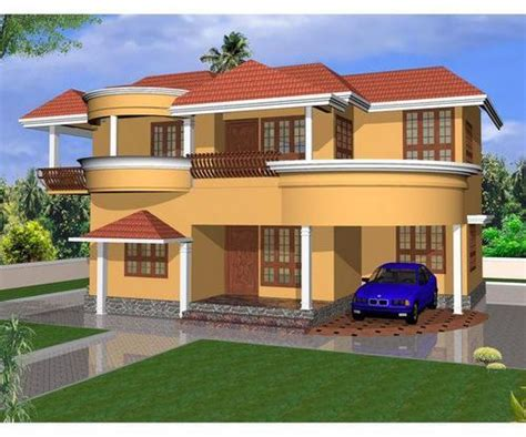 Home Design Using Photos : Buying House From Lucknow