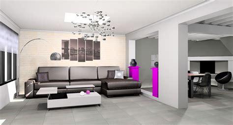 idee de cuisine best idee deco salon contemporary amazing house design