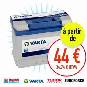Batterie Pas Cher Voiture : battery discount battery discount ~ Maxctalentgroup.com Avis de Voitures