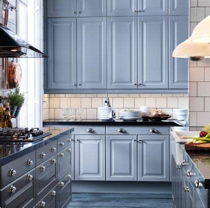 ikea blue kitchen cabinets ikea kitchen cabinet color lovvveee colored cabinets 4420