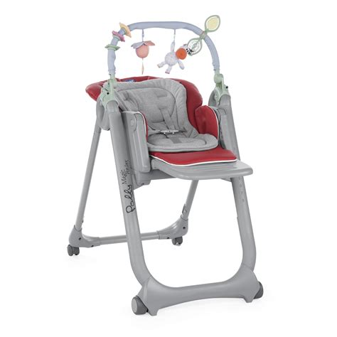chaise chicco polly magic 3 en 1 chicco highchair polly magic relax 2018 buy at