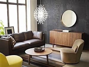 Collection Stockholm : Ikea renouvelle son haut de gamme ...