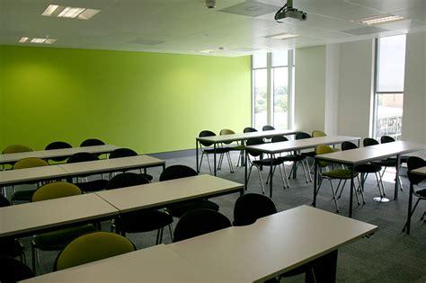 grants for preschool classrooms venue hire kucel the conference office 462