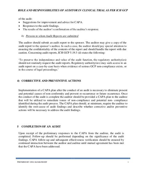 Junior Accountant Sle Resume by Jr Accountant Resume Accounting Resume Accounting Resume Sle Resume123 28 Images Accounting